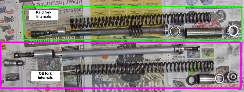 Forks - legend of parts.jpg